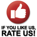 Rate us here at A2Z Insurance