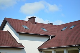 Your Roof Covers You . . . But Is It Properly Covered?