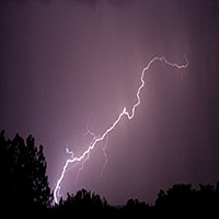 When Lightning Strikes . . . Don't Get Zapped Financially!