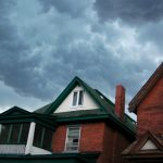 summer storms and protecting your home