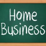 Have a Home-Based Business? Make Sure Your Insurance Bases Are Covered!