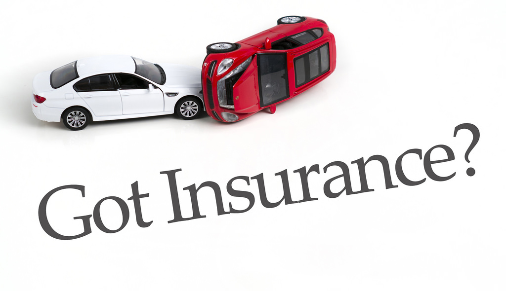 Benefits Of Liability Car Insurance