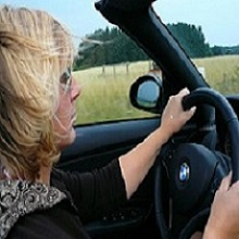 How Baby-Boomers Save on Auto Insurance