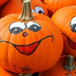 Halloween Health and Safety – Family Health – CDC